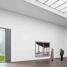 David Chipperfield incontra Palladio